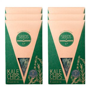 comprar-kale-chips-natural